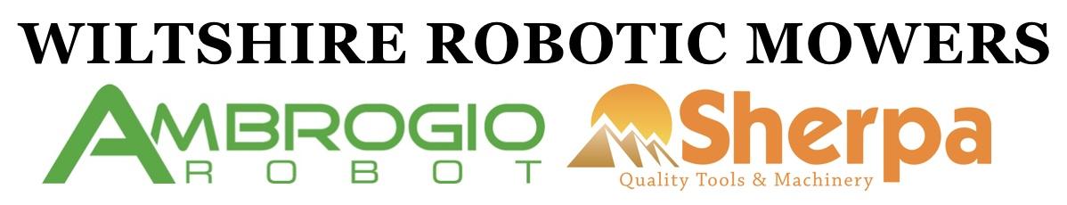 WILTSHIRE ROBOTIC MOWERS